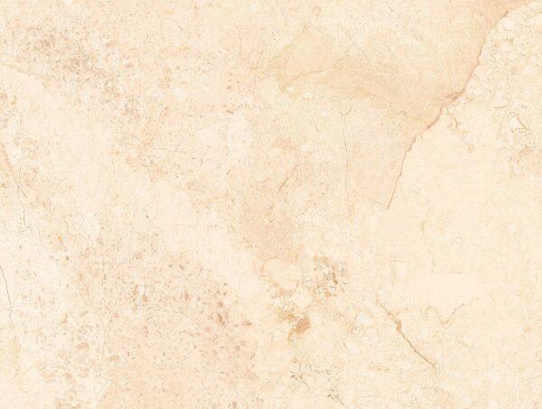 бежевый мрамор алматы