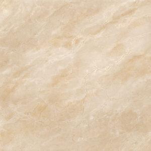 Crema marfil текстура 1