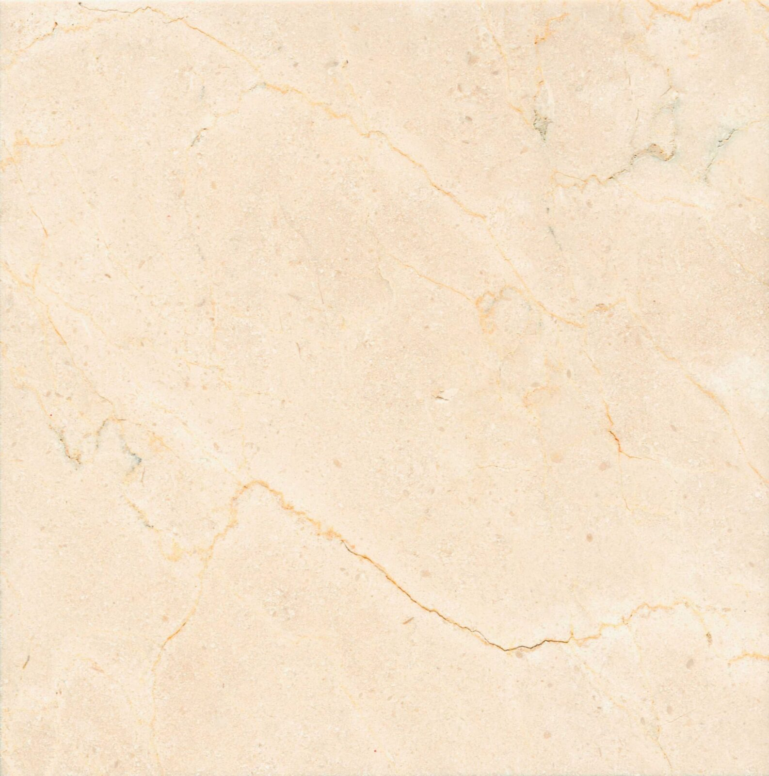 Crema marfil текстура 2
