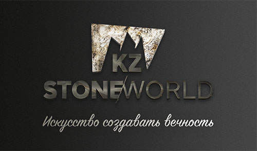 StoneWorld.kz
