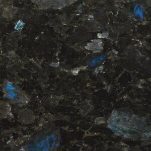 Spectrolite Blue гранит Италия