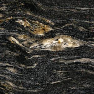 Titanium black текстура гранит